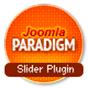 unite-paradigm-slider