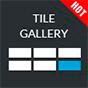 unite-responsive-tile-gallery