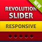 unite-revolution-slider
