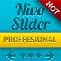 unite-nivo-slider-pro