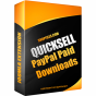quicksell-file-seller