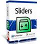 sliders-pro