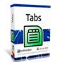 tabs-pro