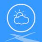 jux-weather-forecast