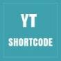 yt-shortcode
