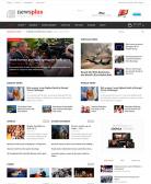 shaper-newsplus