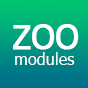 sj-zoo-slideshow-pro