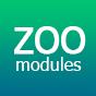 sj-zoo-scroller