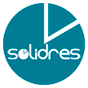 solidres