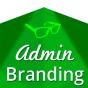 joomla-admin-branding