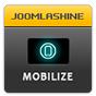 jsn-mobilize-pro