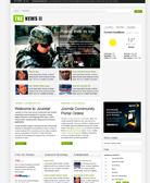 gk-the-news-2