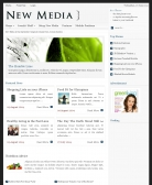 JB New Media