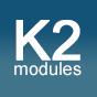 sj-portfolio-for-k2