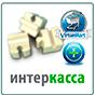 interkassa-vm