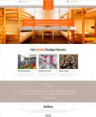 hot-hostel