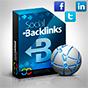 social-backlinks