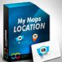 my-maps-location