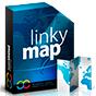 linky-map