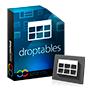 droptables
