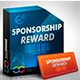 sponsorship-reward