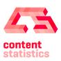 content-statistics