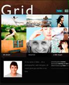jb-grid