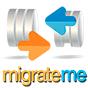 migrate-me-plus