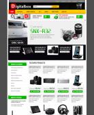 ot-digitalbox