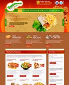 ot-fastfood