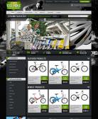ot-bicyclegreen