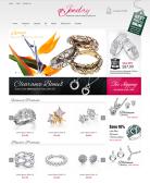 ot-jewelry