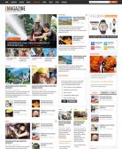 ot-emagazine