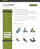 JB Shopfront