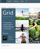 JB Grid2