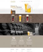 hot-beer-template
