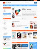 jm-free-ebooks