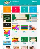 jm-school-tools-store