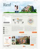 dj-real-estate02