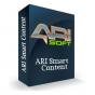 ari-smart-content