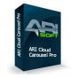 ari-cloud-carousel-pro
