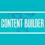 contentbuilder-pro