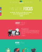 jux-focus