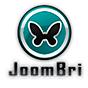 joombri