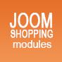 sj-slider-for-joomshopping