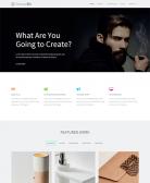shaper-startup-biz
