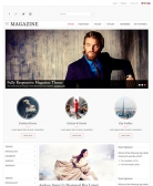 it-magazine-2