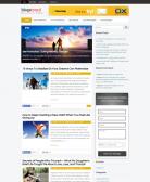blogstrend