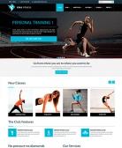 vina-fitness-ii