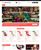 vina-shoeshop